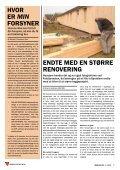 Mjølner nr. 1 2012 - Forsvarskommandoen - Page 7