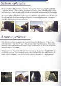 experience the Faroe Islands - Vestmannabjørgini - Page 2