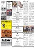 Margit's - Ugebladet for Tinglev - Page 2