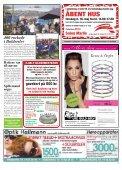 Margit's - Ugebladet for Tinglev - Page 3