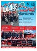 Margit's - Ugebladet for Tinglev - Page 5