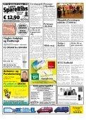 Margit's - Ugebladet for Tinglev - Page 6