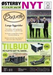 ØsterbyNyt 02-13 (1) - Esbjerg IF 92