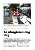 Padlen nr. 507 - Lyngby Kanoklub - Page 6