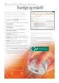 Online introduceres de nyeste produkter - Farnell Danmark - Page 7