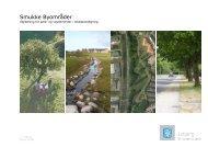 Smukke Byområder - Esbjerg Forsyning A/S