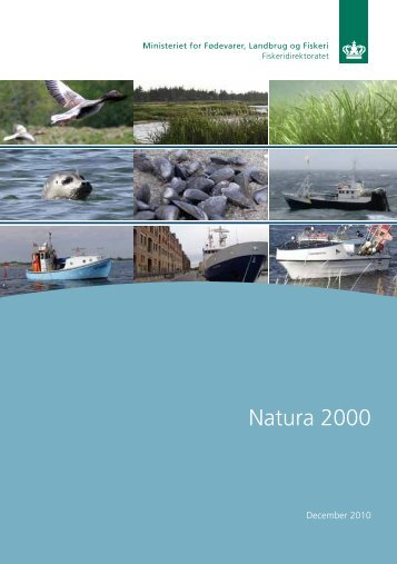 """Natura 2000"" (pdf)"