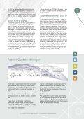 Nr. 2: Turbulensens hemmeligheter utfordrer forskere - Forsvarets ... - Page 3