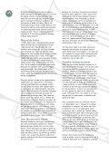 Nr. 2: Turbulensens hemmeligheter utfordrer forskere - Forsvarets ... - Page 4