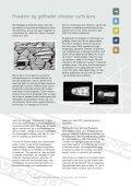 Nr. 2: Turbulensens hemmeligheter utfordrer forskere - Forsvarets ... - Page 5