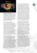 Nr. 2: Turbulensens hemmeligheter utfordrer forskere - Forsvarets ... - Page 7