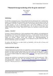 faneblad 6 -peter andersen.pdf