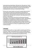 Udviklingen i brugen af kemoterapi«. - Sundhedsstyrelsen - Page 7