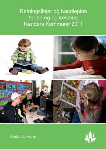 pdf for- og bagside.indd - PU- Randers