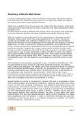 A Nordic Malt House - an account and blue print - Nordic Innovation - Page 4