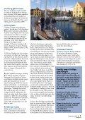 På tur med Gunlög - Svendborg kommune - Page 7