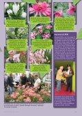 læs om - Gartneribladene - Page 5
