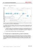 Lovgivning og beregningsregler - KOMBIT - Page 4