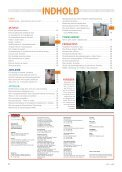 Nummer 11 - Techmedia - Page 4