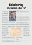 Nummer 11 - Techmedia - Page 6