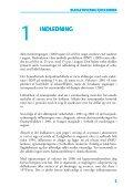 Du kan downloade publikationen i PDF her. - Finansministeriet - Page 6