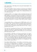 Du kan downloade publikationen i PDF her. - Finansministeriet - Page 7