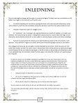 Ladda ned stridsreglerna i PDF-format! - Thule-kampanjen - Page 3