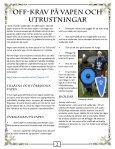 Ladda ned stridsreglerna i PDF-format! - Thule-kampanjen - Page 4