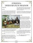 Ladda ned stridsreglerna i PDF-format! - Thule-kampanjen - Page 6