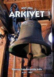 Nyt Fra Arkivet 53 - 2009-NY.pdf