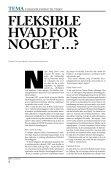 NETOPnyt nr. 4 2012 - Page 4