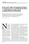 NETOPnyt nr. 4 2012 - Page 6