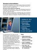 Omtanke Fra tankbil til silo - Aalborg Portland - Page 3