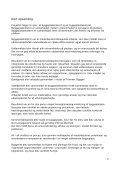 Afslutningsrapport - Byggeriets Uddannelser - Page 2