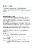Afslutningsrapport - Byggeriets Uddannelser - Page 3