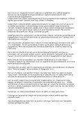 Afslutningsrapport - Byggeriets Uddannelser - Page 4