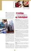 Årsberetning 2006 (1,18 MB) - Folkekirkens Nødhjælp - Page 4