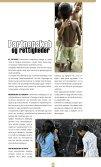Årsberetning 2006 (1,18 MB) - Folkekirkens Nødhjælp - Page 5