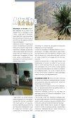 Årsberetning 2006 (1,18 MB) - Folkekirkens Nødhjælp - Page 6