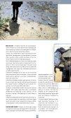 Årsberetning 2006 (1,18 MB) - Folkekirkens Nødhjælp - Page 7