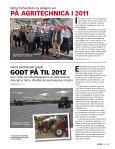 Valtra Team 1|2012 - Page 5