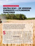 Valtra Team 1|2012 - Page 7