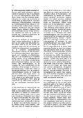 DECENTRALT ELLER CENTRALT? SELVSTYRE ... - rogerbuch.dk - Page 2