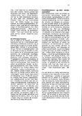DECENTRALT ELLER CENTRALT? SELVSTYRE ... - rogerbuch.dk - Page 3
