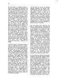 DECENTRALT ELLER CENTRALT? SELVSTYRE ... - rogerbuch.dk - Page 4