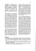 DECENTRALT ELLER CENTRALT? SELVSTYRE ... - rogerbuch.dk - Page 5