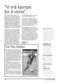 d12m 3/2004 - den 12. mann - Page 2