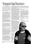 d12m 3/2004 - den 12. mann - Page 4