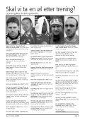 d12m 3/2004 - den 12. mann - Page 5