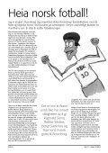 d12m 3/2004 - den 12. mann - Page 6